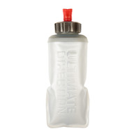 Ultimate Direction Body Bottle 500 - Clear