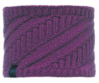 Headband Knitted Polar Buff - Fitz