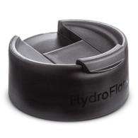 Hydro Flask Flip Lid - Black