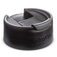 Hydro Flask Flip Lid - Black