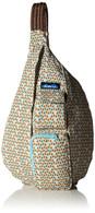 Kavu Rope Bag - Mini Specks