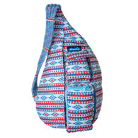 Kavu Rope Sling - Desert Retreat