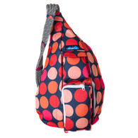 Kavu Rope Sling - Fire Ball