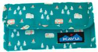 Kavu Mondo Spender - Camp Life