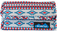 Kavu Mondo Spender - Desert Retreat