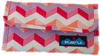 Kavu Mondo Spender - Sunset Chevron