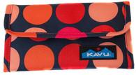 Kavu Mondo Spender - Fire Ball