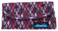 Kavu Big Spender - Diamonds