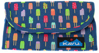 Kavu Big Spender - Popsicle Party