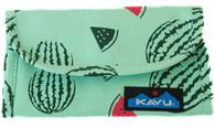 Kavu Big Spender - Watermelon
