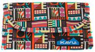 Kavu Big Spender - Geometry