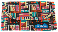 Kavu Big Spender - Geometry