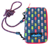 Kavu Go Time - Popsicle Party