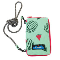 Kavu Go Time - Watermelon