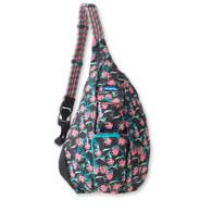 Kavu Rope Bag - Sparklers