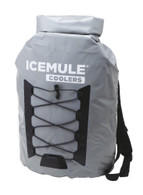 IceMule Pro 30L XL Grey