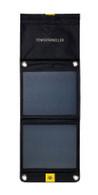 Power Traveller Falcon 7 Solar Panel (No Battery)