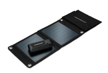 Power Traveller Sport 25 Battery