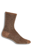 Wrightsock Adventure Crew Double Layer Hiking Sock