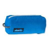 Kavu Pixie Pouch - Blue Tarp