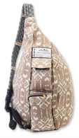 Kavu Ropalooza - Dream Quilt