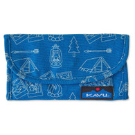 Kavu Big Spender - Base Camp