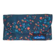 Kavu Big Spender - Wild Poppy