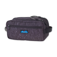 Kavu Grizzly Kit - Black Oak