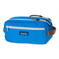 Kavu Grizzly Kit - Blue Tarp
