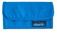 Kavu Mondo Spender - Blue Tarp