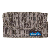 Kavu Big Spender - Chevron Shower