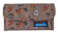 Kavu Mondo Spender - Sasquatch