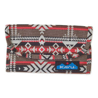 Kavu Big Spender - Canyon Blanket