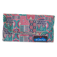 Kavu Big Spender - Patchadoodle