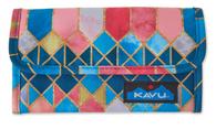 Kavu Mondo Spender - Stained Glass