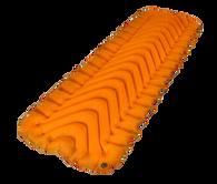 Klymit Insulated Static V Lite