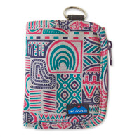 Kavu Zippy Wallet - Patchadoodle