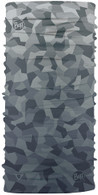 Thermonet Buff - Block Camo Light Grey