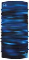 Original Buff XL Shading Blue