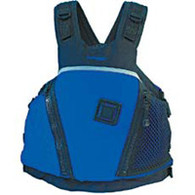 Stohlquist Wedge Life Jacket