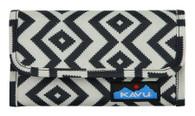 Kavu Mondo Spender - BW Textile