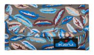 Kavu Mondo Spender - Fine Feathers