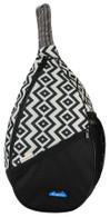 Kavu Paxton Pack - BW Textile