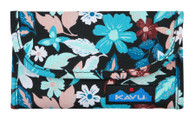 Kavu Big Spender - New Blossom