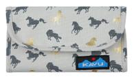 Kavu Big Spender - Wild Horses