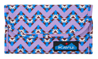 Kavu Big Spender - Jewel Chevron