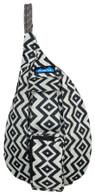 Kavu Mini Rope Sling - BW Textile