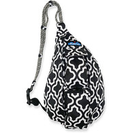 Kavu Mini Rope Sling - Artisan Tile