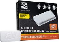 Esbit Fuel 16 Pieces of 5 Gram Cubes
