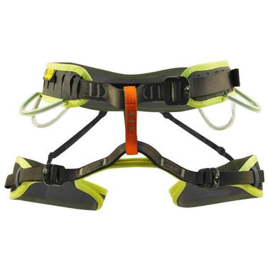 Kong Victor Harness - Front